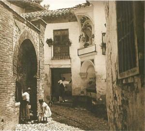Aljibe-de-Trillo-1900