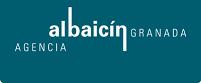 fundacion_albaicin_logotipo_es